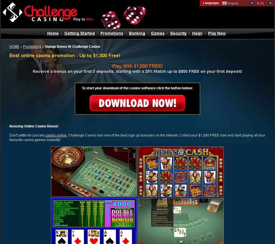 no deposit sign up bonus casino online jetzt spilen.de