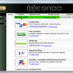 Begado_screen_3