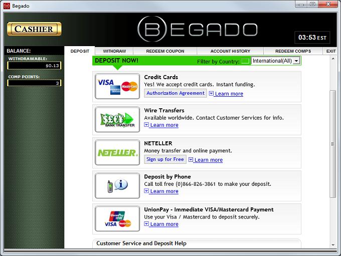 online casino neteller www online casino