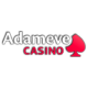 adameve_logo