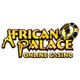 african palace_logo
