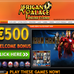 african palace_screen_1