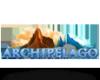 archipelago_logo