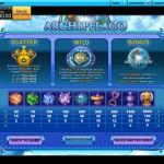 archipelago_screen_2