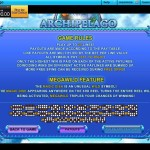 archipelago_screen_3