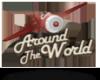 around_the_world_logo