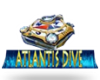 atlantis_dive_logo