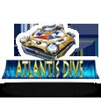 atlantis_dive_logo