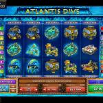 atlantis_dive_screen_1