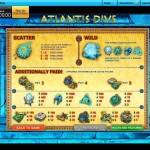 atlantis_dive_screen_2