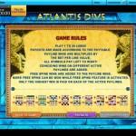 atlantis_dive_screen_3