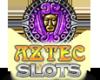 aztec_slots_logo