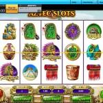 aztec_slots_screen_1