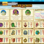 aztec_slots_screen_2