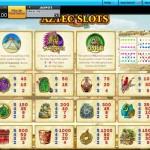 aztec_slots_screen_2