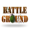 battleground_spin_logo