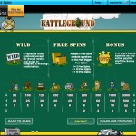 battleground_spin_screen_1