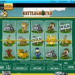 battleground_spin_screen_2