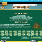 battleground_spin_screen_3