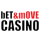 betmove_logo