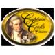 captain_cooks_logo