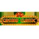 casino_classic_logo