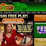 casino_classic_screen_1