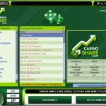casino_share_screen_2