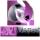 crazy vegas_logo