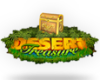 deset_treasure_logo