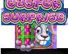 easter-suprise_logo