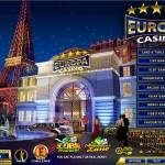 europa_screen_2