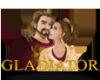 gladiator_playtech_logo