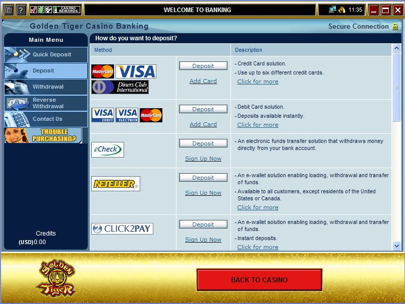 Golden casino available for canadian residents cherokee casino machines