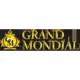 grand_mondial_logo