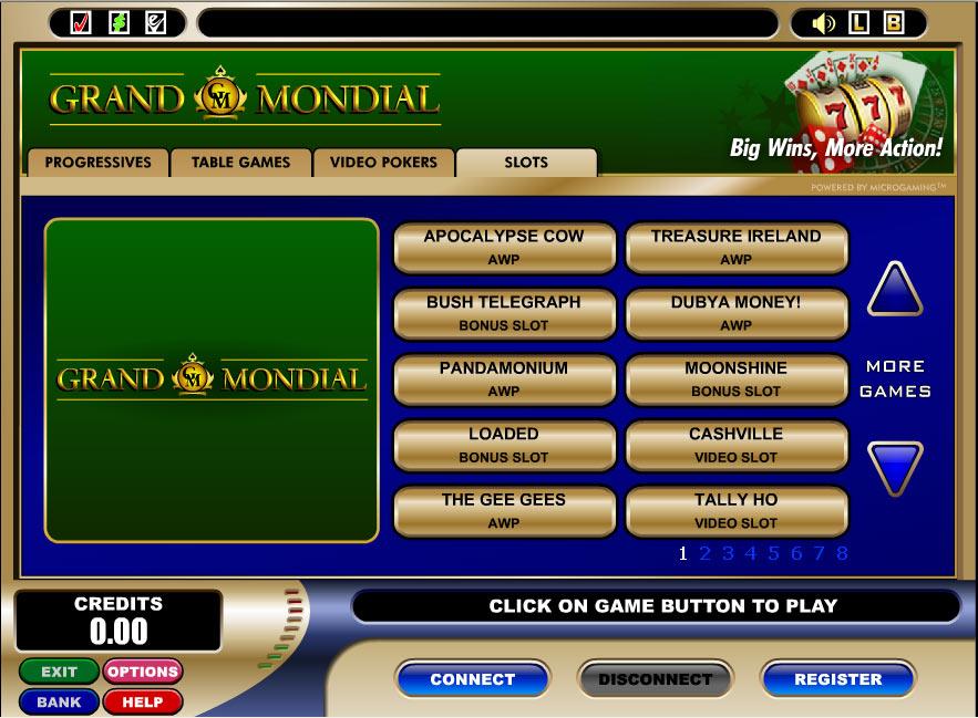 Download game poker offline pc