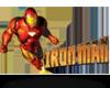 iron_man_playtech_logo