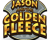jason_and_the_golden_fleece_microg_logo