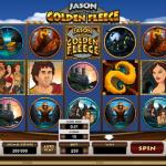 jason_and_the_golden_fleece_microg_screen_1