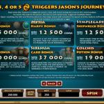 jason_and_the_golden_fleece_microg_screen_3