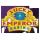 lucky_emperor_logo