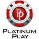 platinum_play_logo