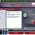platinum_play_screen_2
