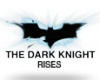 the_dark_knight_rises_microg_logo