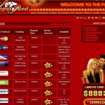vegas_red_screen_3