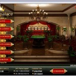 win_palace_screen_1